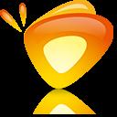 都秀多人视频聊天软件 V6.0.11.6853 官方版