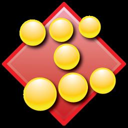 Icon Craft(动态图标制作工具) V4.65 汉化版