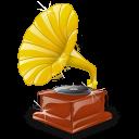 Gold Wave Editor Pro(专业级音频编辑软件) V10.5.5 汉化版