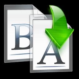 水淼正则表达式精灵 V1.6.3.1 绿色免费版