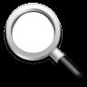 Wise JetSearch(本地硬盘搜索工具) V2.27.132 绿色免费版