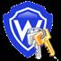 护卫神PHP套件 V5.2 官方最新版