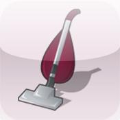 SiteSucker(离线网页下载器) for Mac V2.6.5 官方版