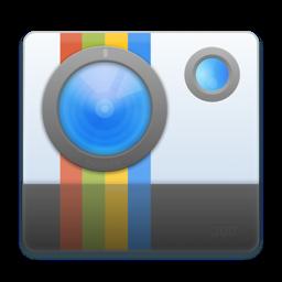 PhotoDesk for Mac V3.0.1 官方版 [db:软件版本]免费版