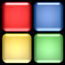 游侠启动 V3.0 绿色版