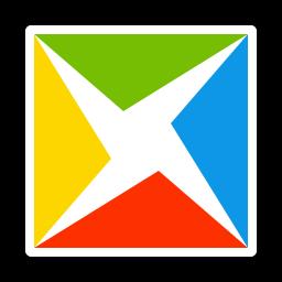 百度软件管理 V7.0.0.1274 官方版