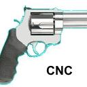 CNC Code Shooter Mill(cnc编程软件) V4.29 绿色版