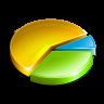 翰宇美容院管理系统 V6.0 官方最新版