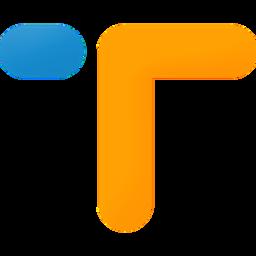 TunesKit(mac视频转换器) for Mac V2.2.2 官方版 [db:软件版本]免费版