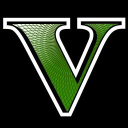 侠盗猎车手5SweetFX画质补丁 V1.0 绿色免费版