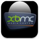 XBMC(mac播放器) V14.0 官方版 [db:软件版本]免费版
