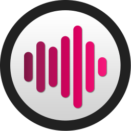 Ashampoo Music Studio(音频编辑处理软件) V6.0.2.27 汉化版