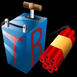 Trojan Remover(木马清除器) V6.9.5 官方英文版