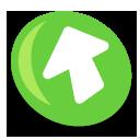 域名缩短工具 V1.0 绿色免费版