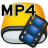 枫叶MP4/3GP格式转换器 V4.0.0.0 官方最新版