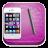 枫叶MP4手机电影转换器 V10.7.8.0 官方版