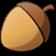 坚果云 for Mac V3.3.2 官方版
