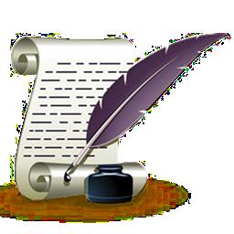茄子文字 V1.8.1 官方版 [db:软件版本]免费版