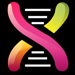 FoneCopy(数据传输工具) V1.2.32 官方版