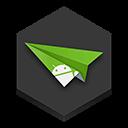 思量QQ空间日志赞 V2.1 绿色版