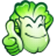 大白菜超级U盘启动制作工具 V8.3 官方最新版