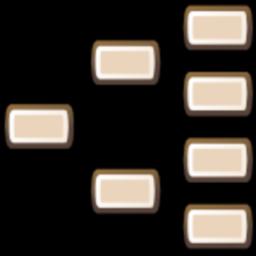 Gramps(族谱家谱制作软件) V4.1.2.4 官方版