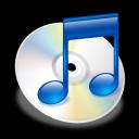 乐比音效 V1.24 绿色免费版