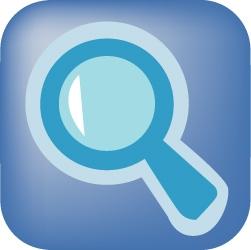 bt资源搜索大师 V1.9.1 mac版