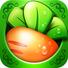 保卫萝卜无限金币版 V1.0.9 安卓版