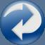 DirSync Pro(文件夹备份同步工具) V1.50 绿色版