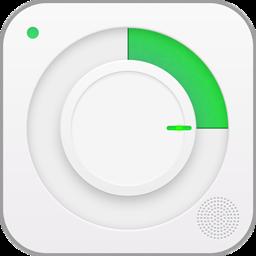 每日德语听力Mac V6.5.4 官方最新版