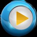 能力天空PC端 V3.0.0.9 官方最新版