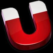 Unison(Mac新闻客户端) V2.1.10 官方版