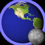 SkySafari(星空观测软件) V1.7.3 官方版