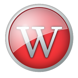 Total Watermark(水印图片制作工具) V1.3.722 绿色版
