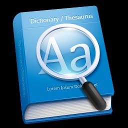 欧路词典mac V3.3.2 官方版