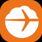 舌尖旅行 V1.4.1 安卓版