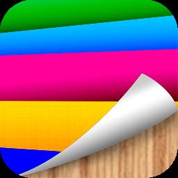 LoveWallpaper(爱壁纸hd壁纸下载) V3.1.0 官方免费版
