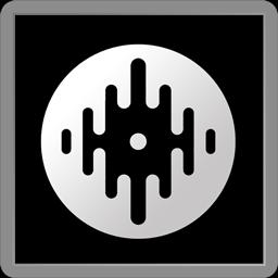 Serato DJ intro(dj制作软件) V1.2.5 绿色版