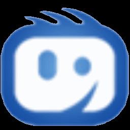 小脑袋智能推广软件百度版 V4.1.5.6 官方版