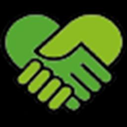 任意软件老板键 V15.03.20.1 绿色免费版