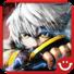 三剑之舞破解版 V1.1.4 安卓中文版