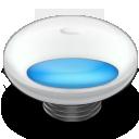 chrome缓存目录快速设置 V1.0 绿色版