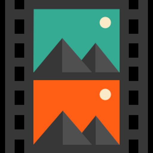 曦力音视频转换专家 V7.8.8 官方最新版