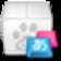 百度日语输入法 V3.6.1.7 官方正式版