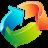 系统基地一键重装系统 V3.2.1 绿色版
