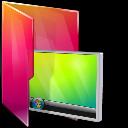 易达单据打印软件 V36.0.7 增强版