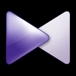 Kmplayer Plus V2015.04.30 官方免费版