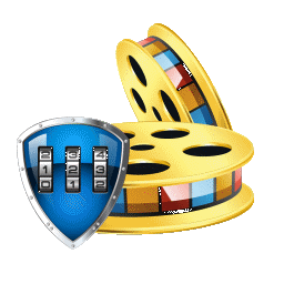 金钻视频加密专家 V1.20 绿色版