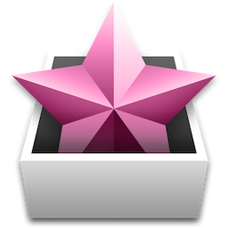 Feedy(mac阅读器) V1.0 官方版